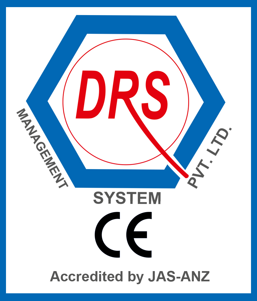 نشان استاندارد CE اروپا