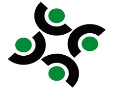 سازمان بازرسی استاندارد ایران